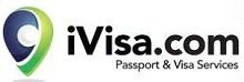 great travel with ivisa